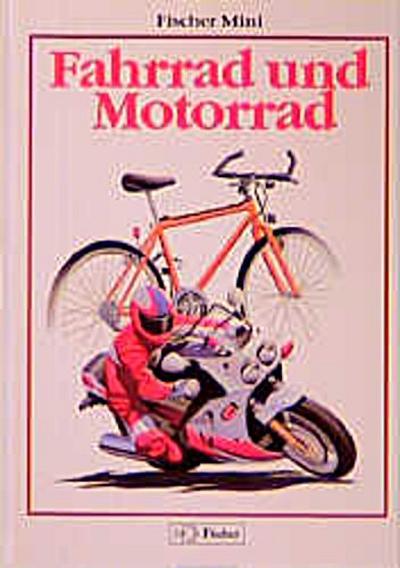 fahrrader-motorrader