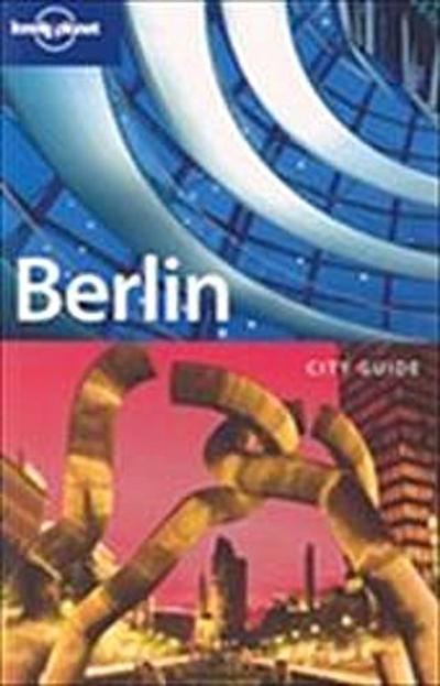 berlin-lonely-planet-berlin-