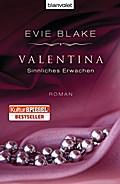 Valentina 1 - Sinnliches Erwachen