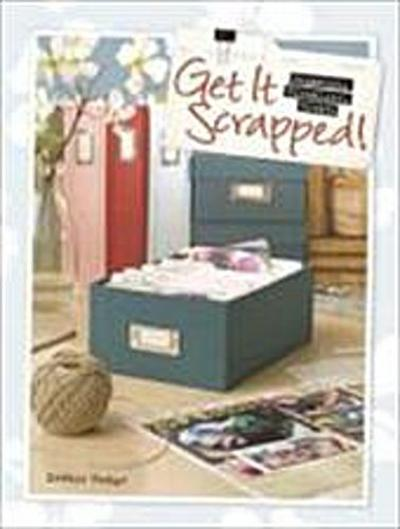 get-it-scrapped-organize-visualize-create