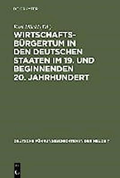 uberall-ist-lesezeit-lesebuch-fur-grundschulen-uberall-ist-lesezeit-neue-rechtschreibung-4-schu