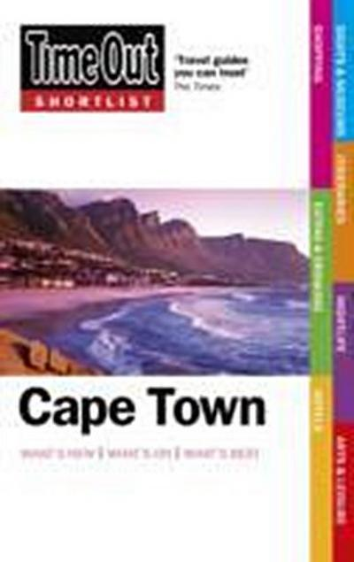time-out-shortlist-cape-town