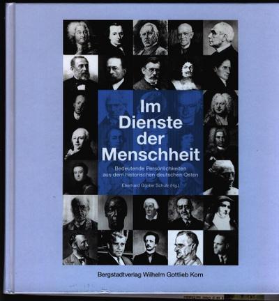 grosse-deutsche-aus-dem-osten-einblicke-und-uberblicke-zu-einer-ausstellung-der-stiftung-ostdeutsc