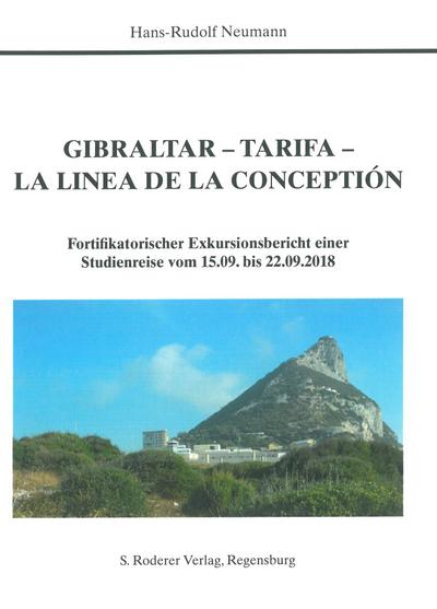 gibraltar-tarifa-la-linea-de-la-conception-fortifikatorischer-exkursionsbericht-einer-studienre
