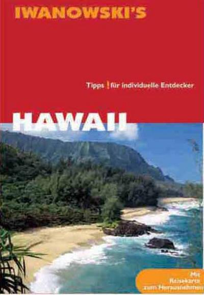 reise-handbuch-hawaii