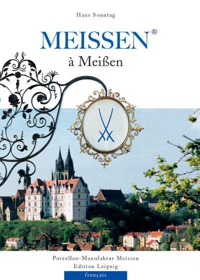 Meissen à Meißen