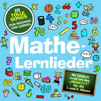 mathe-lernlieder-mit-marie-wegener-