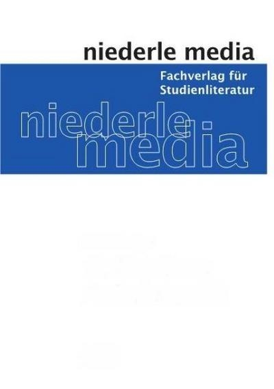 wie-gelingt-meine-wissenschaftliche-abschlussarbeit-ein-leitfaden-fur-wirtschaftswissenschaftler, 2.28 EUR @ regalfrei-de