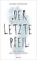 Der letzte Pfeil; Deutsch