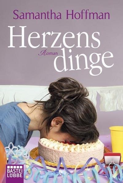 herzensdinge-roman-allgemeine-reihe-bastei-lubbe-taschenbucher-