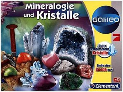 clementoni-59005-6-galileo-ausgrabungsset-mineralogie-und-kristalle-deutsch-