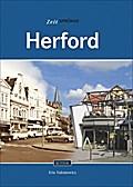 Zeitsprünge Herford; Zeitsprünge; Deutsch; 55 ...