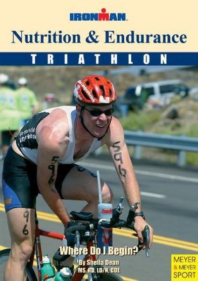 nutrition-and-endurance-where-do-i-begin-ironamn-