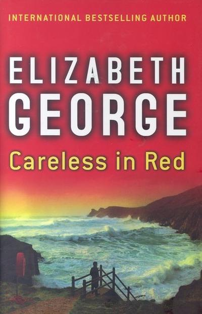 careless-in-red-inspector-lynley-
