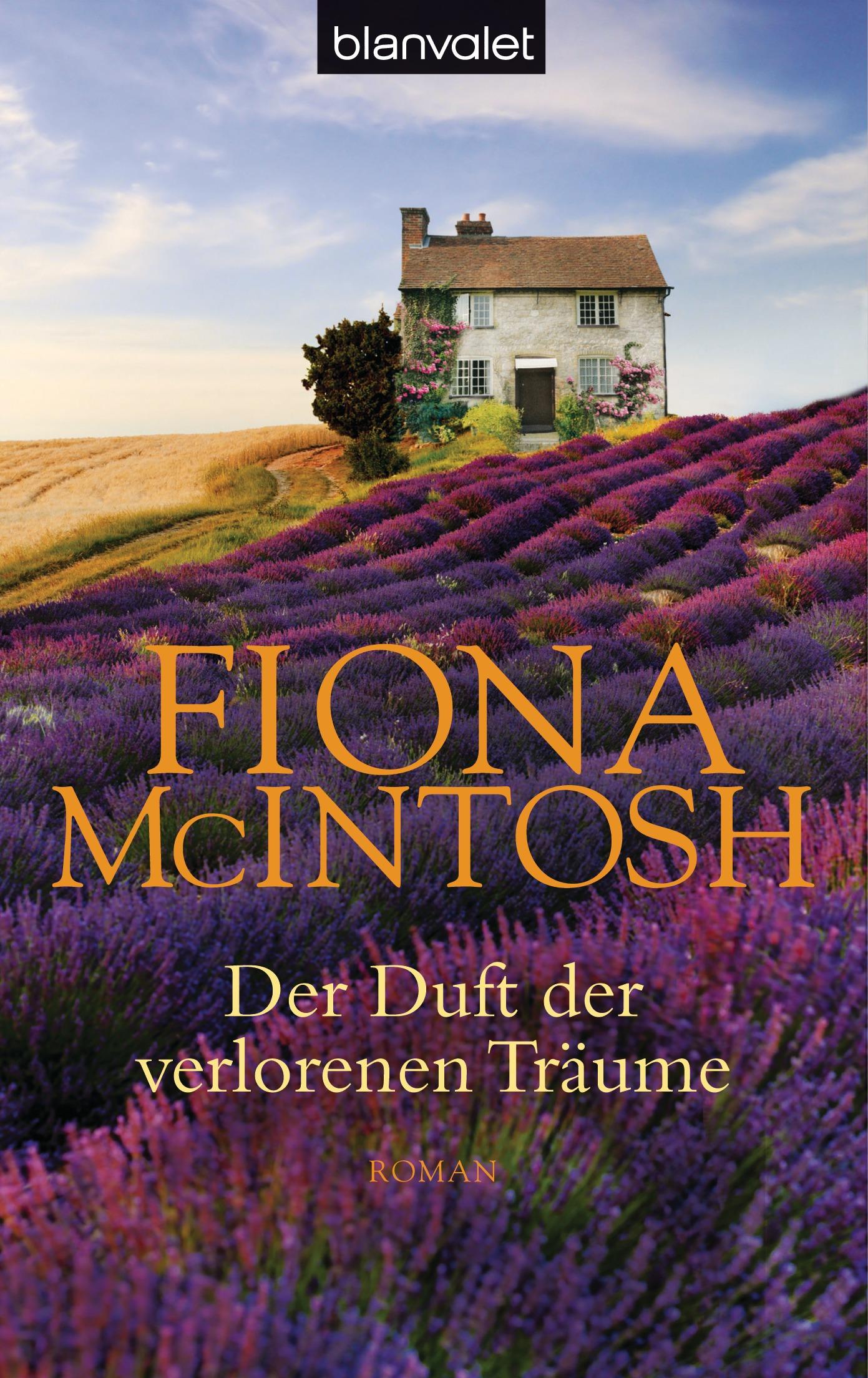 Der-Duft-der-verlorenen-Traeume-Fiona-McIntosh