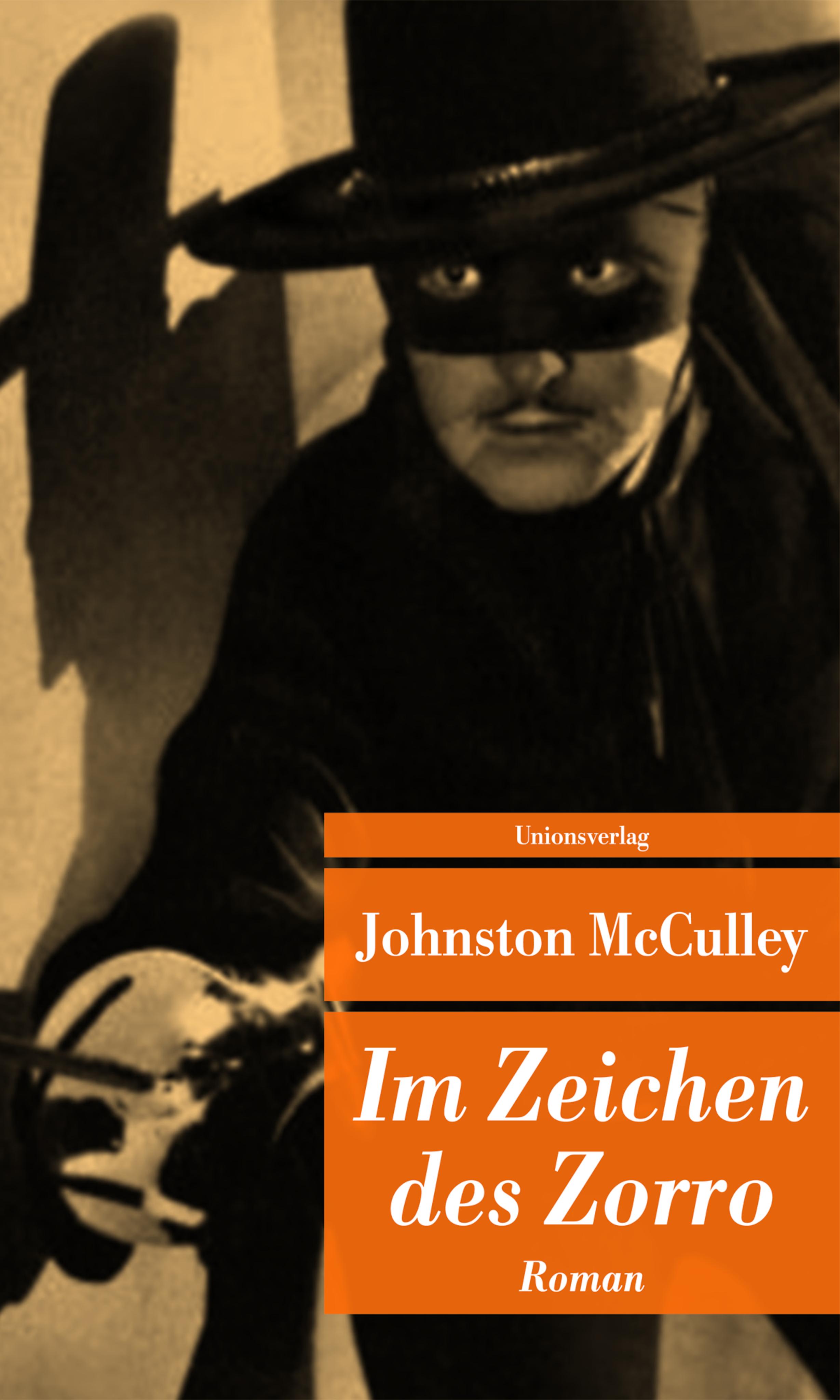 Johnston-McCulley-Im-Zeichen-des-Zorro-9783293205925