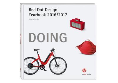 doing-2016-2017-red-dot-design-yearbook-2016-2017