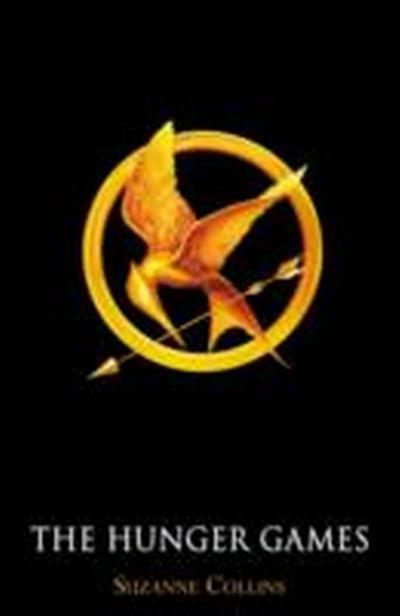 the-hunger-games-1-hunger-games-trilogy-
