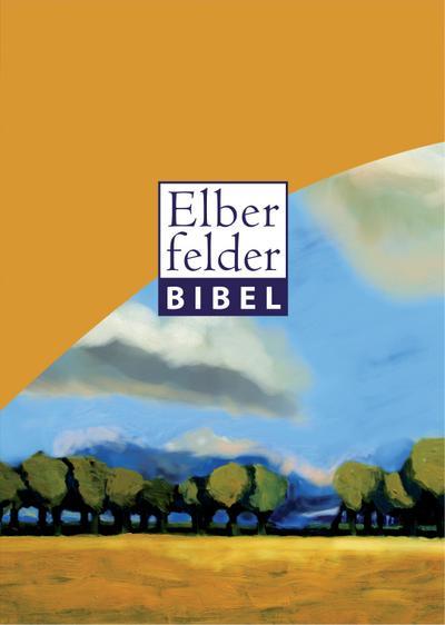 elberfelder-bibel-senfkornausgabe-motiv-lindenallee