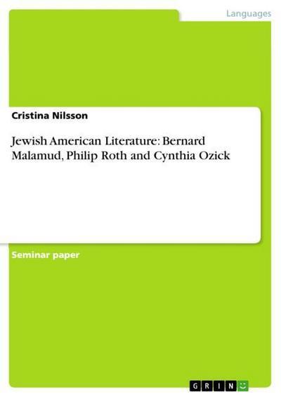 jewish-american-literature-bernard-malamud-philip-roth-and-cynthia-ozick