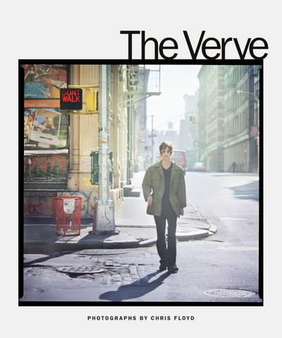 the-verve-photographs-by-chris-floyd