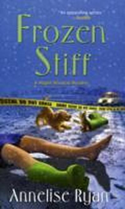frozen-stiff-a-mattie-winston-mystery-band-3-