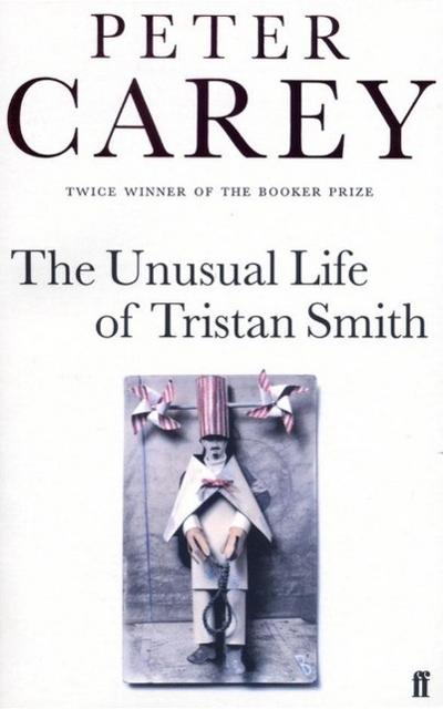 the-unusual-life-of-tristan-smith