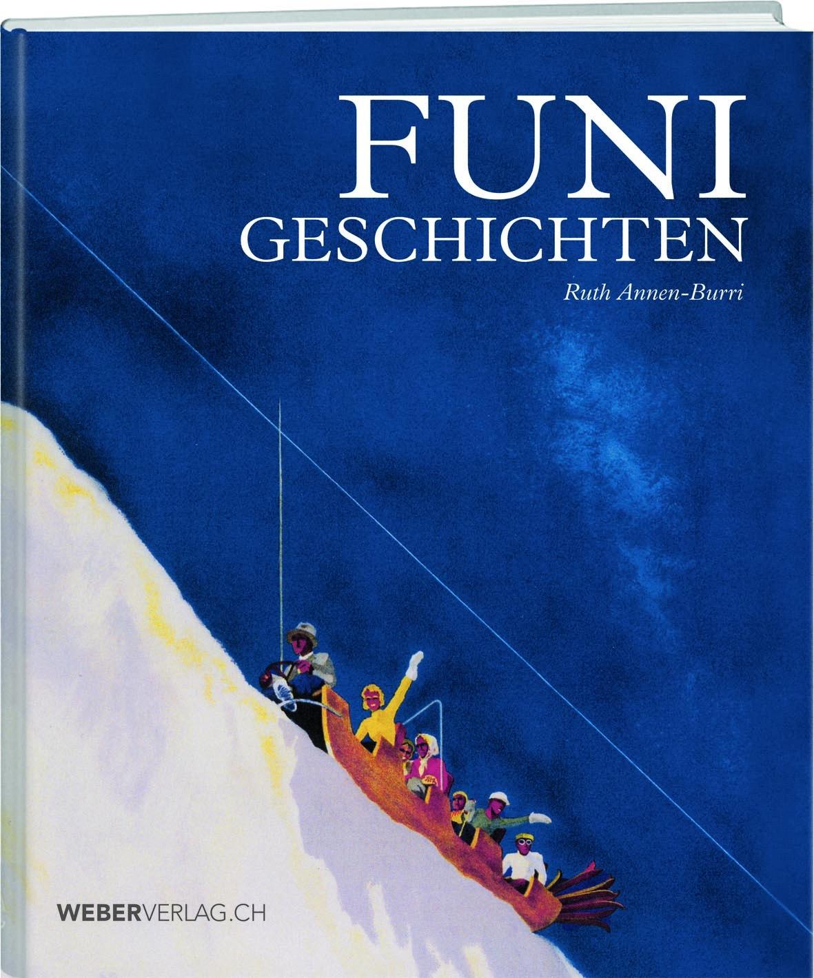 Funigeschichten-Ruth-Annen-Burri