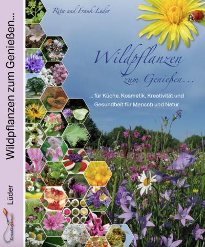 wildpflanzen-zum-genie-en-fur-gesundheit-kuche-kosmetik-und-kreativitat