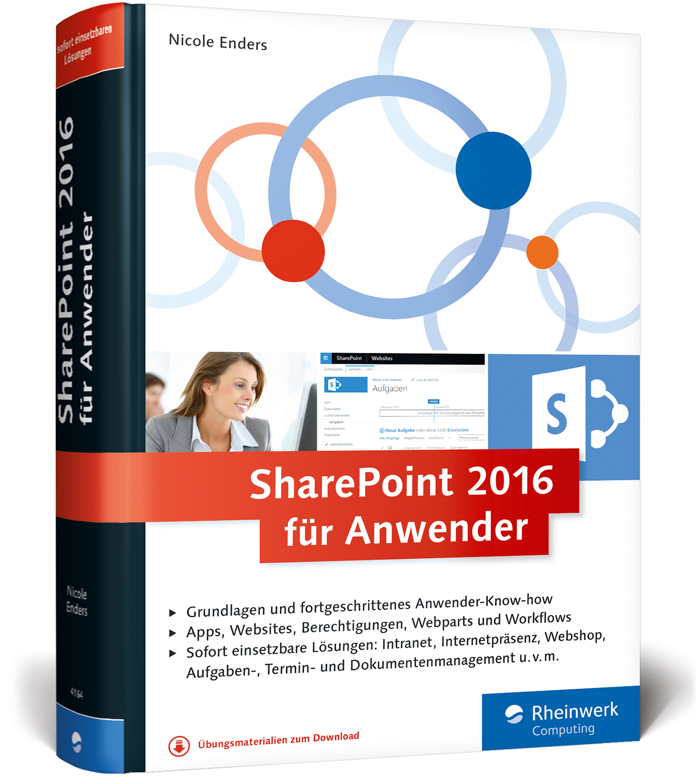NEU-SharePoint-2016-fuer-Anwender-Nicole-Enders-241649