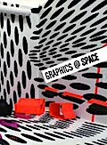 Graphics @ Space