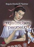 Mystisches Pendeln. Set mit Buch, Pendeltafel ...