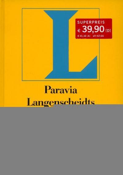 langenscheidt-gro-es-schulworterbuch-russisch