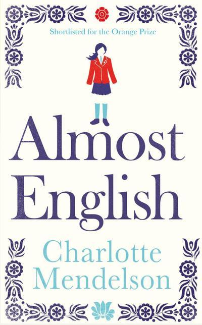 almost-english