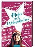 9783845815299 - Claire Singer: Maja im Weihnachtschaos - Ein Adventskrimi in 24 Kapiteln - Livre