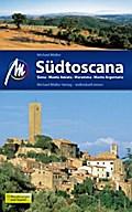 Südtoscana - Siena, Monte Amiata, Maremma, Mo ...