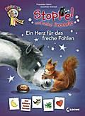 Stoppel und seine Freunde - Ein Herz für das  ...