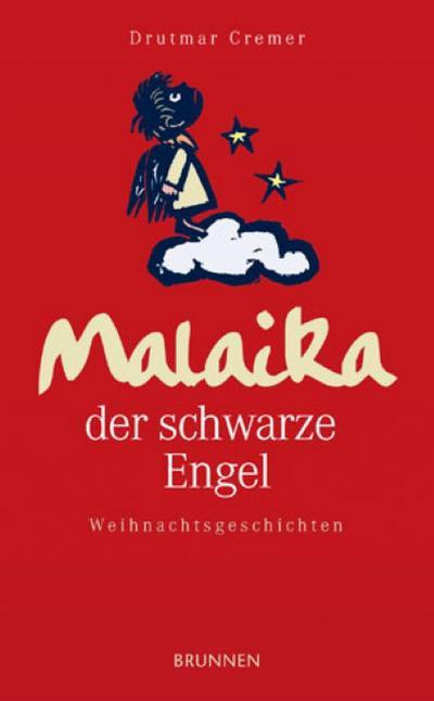 malaika-der-schwarze-engel-weihnachtsgeschichten