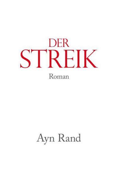 der-streik