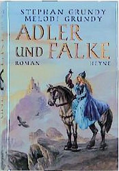 adler-und-falke, 2.72 EUR @ regalfrei-de