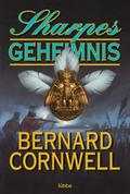 Sharpes Geheimnis (Sharpe-Serie, Band 17)