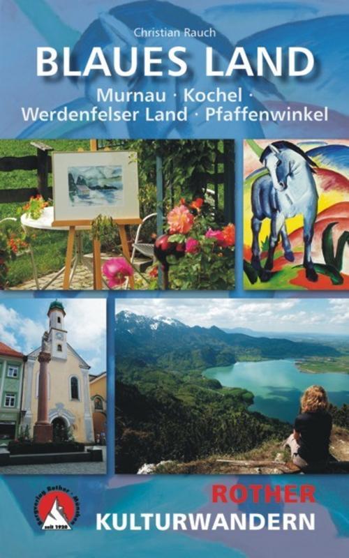 NEU-Blaues-Land-Christian-Rauch-330546