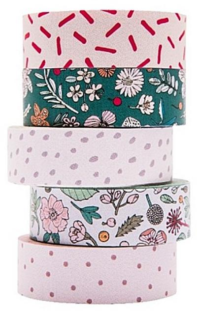 tape-set-hygge-flowers990017201