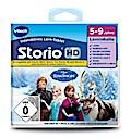 Die Eiskönigin, 1 Storio HD Lernspiel