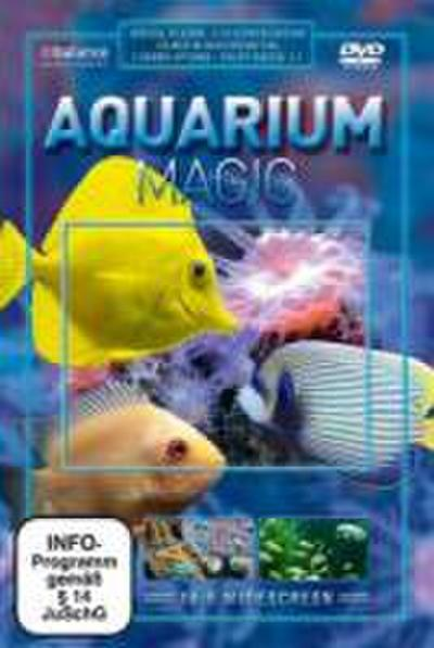 aquarium-magic