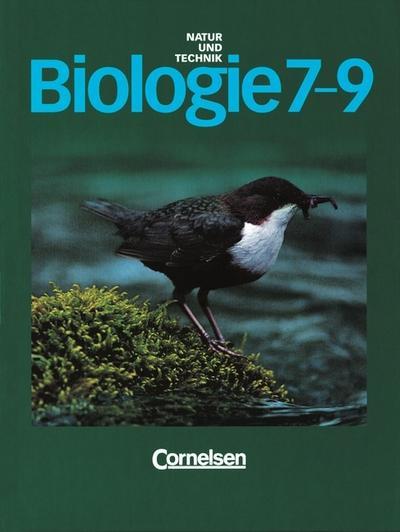 natur-und-technik-biologie-ausgabe-1998-hauptschule-niedersachsen-und-schleswig-holstein-biol