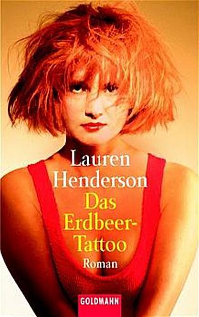 das-erdbeer-tattoo