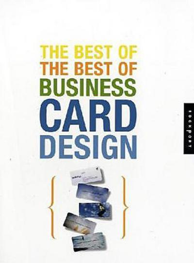 the-best-of-the-best-of-business-card-design-graphic-design-