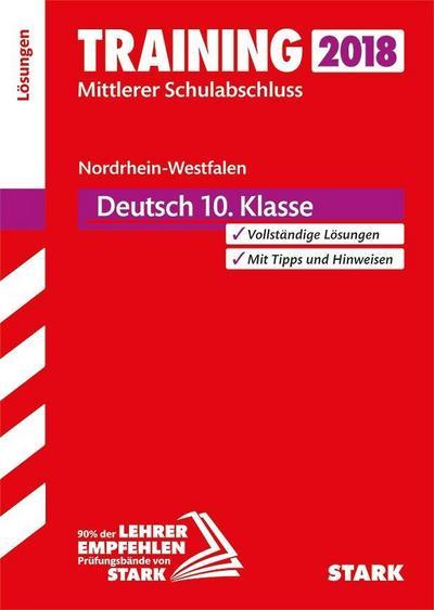 losungen-zu-training-mittlerer-schulabschluss-deutsch-nrw, 4.62 EUR @ regalfrei-de