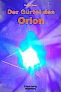 Der Gürtel des Orion